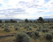 Southeast View Top, Prineville image