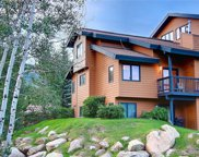 460 Ore House Plaza Unit 105E, Steamboat Springs image
