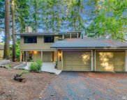 6673 119th Place SE, Bellevue image