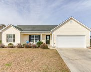 7235 Chipley Drive, Wilmington image