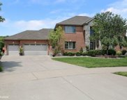 3460 Orchid Drive, Dyer image