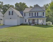 23219 Spring Crest Drive, Isle of Wight - North image