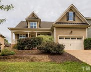 1009 Wilts Dairy POINT, Wake Forest image