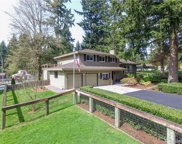15015 159th Ave NE, Woodinville image