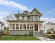 105 Woodlawn Avenue, Collingswood image