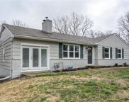 5217 Elm Place, Raytown image