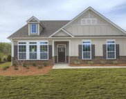 6 Glades End Lane, Simpsonville image