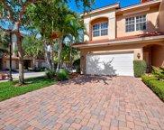 4701 Artesa Way, Palm Beach Gardens image