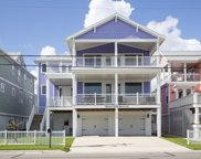 218 S Fort Fisher Boulevard, Kure Beach image