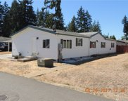 20226 77th Ave E, Spanaway image
