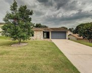 7308 Scenic Brook Dr, Austin image