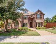 825 Windham Drive, Rockwall image