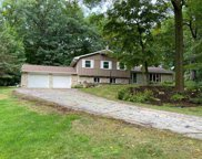 1546 Arapahoe Trail, Green Bay image