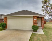 8861 Valley River, Fort Worth image
