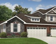 14442 Treasure Creek  Lane, Fishers image