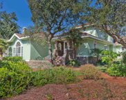 295 Plantation Hill, Gulf Breeze image