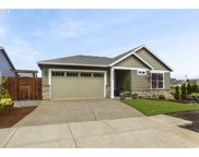19675 ORCHARD GROVE  DR, Oregon City image