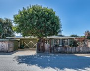 3450 Fisher Pl, Carmel image