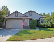 5116 Rosbury Dell Place, Antelope image