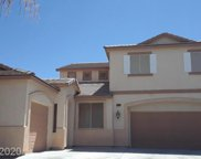 6208 Darby Creek Court, North Las Vegas image