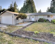 3415 99th Dr SE, Lake Stevens image