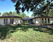 101 Little Grove LN, North Fort Myers image