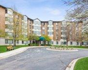 470 Fawell Boulevard Unit #508, Glen Ellyn image