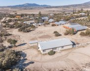 39437 Terwilliger Road, Anza image