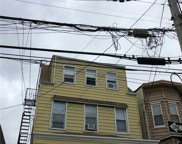 85-46 76th St, Woodhaven image
