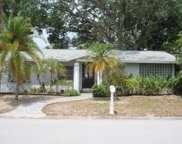 575 5th Avenue S, Safety Harbor image