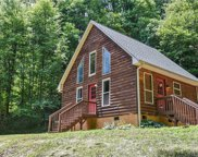 321 Treetops  Drive, Candler image