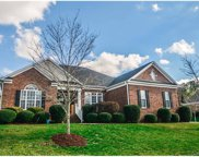 6061  Latta Springs Circle, Huntersville image