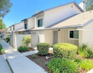 3378 Los Robles Road, Thousand Oaks image