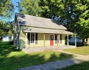301 S Apple Road, Osceola image