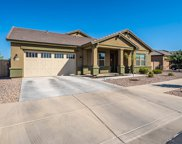 23392 S 209 Place, Queen Creek image