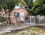 1738 Nw 82nd St, Miami image