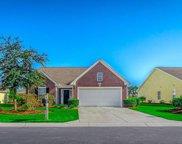 864 Corn Planters Circle, Carolina Shores image