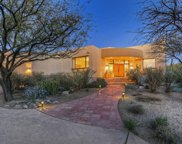 3434 N Wide Loop, Tucson image