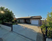 1510 W Thomas, Fresno image