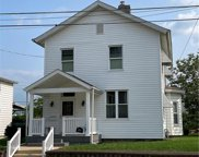 26 E Campbell St, Blairsville Area image