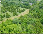 TBD Ranchette Estates, Fairview image