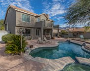 2025 W Golden Rose, Oro Valley image