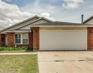 8761 Polo, Fort Worth image