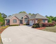 45 Hickory Ct, Oxford image