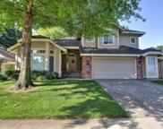 11897 Prospect Hill Drive, Gold River image