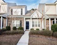1036 Pinnacle Lane Unit 7-703, Myrtle Beach image
