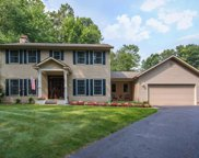 1835 Laraway Lane Se, Grand Rapids image