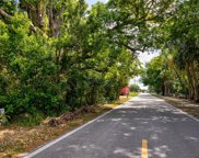 Earlwood Avenue, Mount Dora image