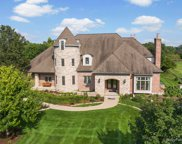 5N455 East Lakeview Circle, St. Charles image