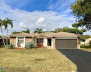 10959 NW 19th St, Coral Springs image